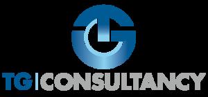 TG Consultancy