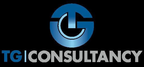 TG Consultancy Logo