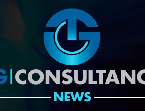 TGC News
