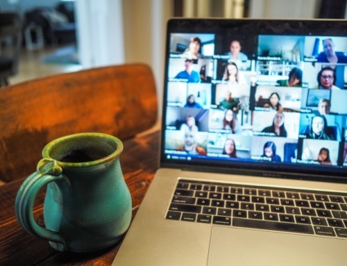 Remote Working Relationships: Challenges and Tips for Success