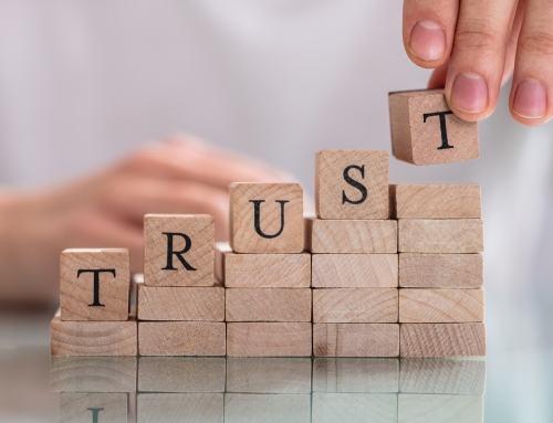 Head vs. Heart: Why the Right Kind of Trust Is Important in the Workplace