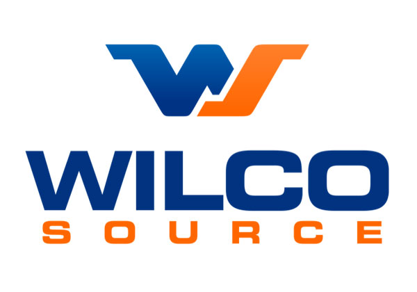 Wilco Source Logo