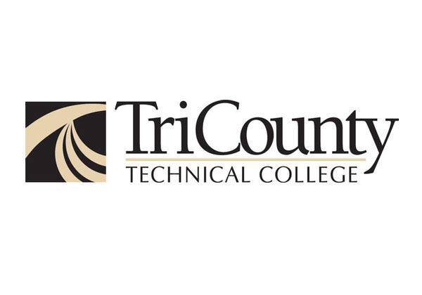 TriCounty Technical College